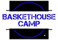 www.baskethouse-camp.ch
