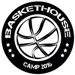 Direction du BasketHouse